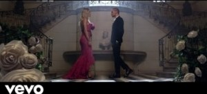 Video: Liam Payne, Rita Ora-for you (fifty shades)